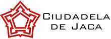 Ciudadela de Jaca Castillo de San Pedro