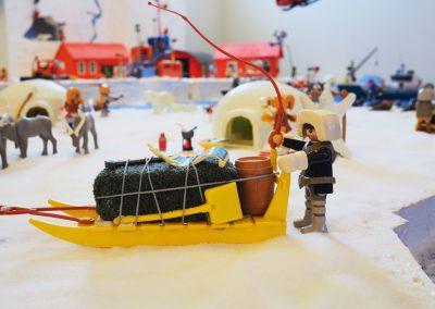 playmobil-antartida-04