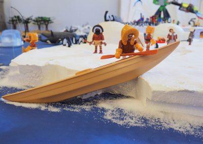 playmobil-antartida-05