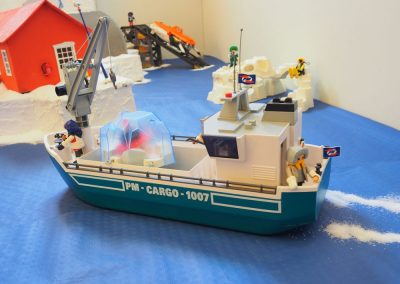 playmobil-antartida-08