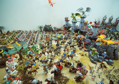 playmobil-dragones-02