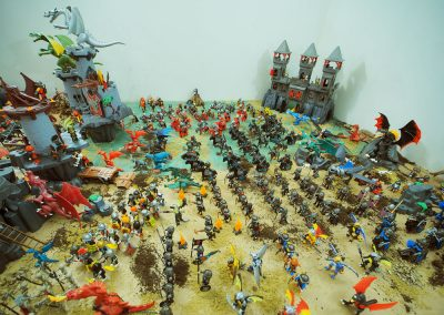 playmobil-dragones-03