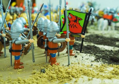 playmobil-dragones-04