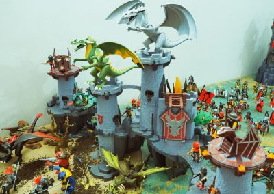 playmobil-dragones-07