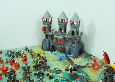 playmobil-dragones-08