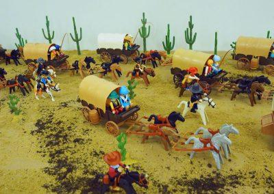 playmobil-oeste-07