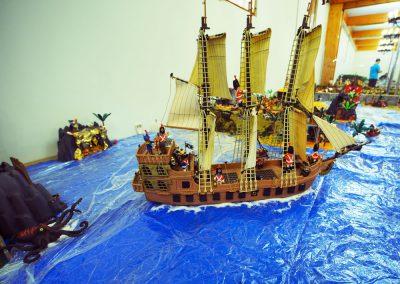 playmobil-piratas-02