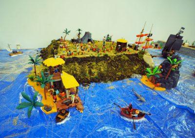 playmobil-piratas-03