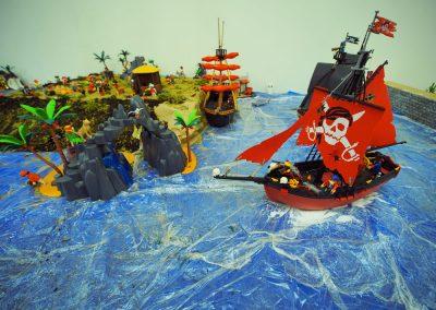 playmobil-piratas-04
