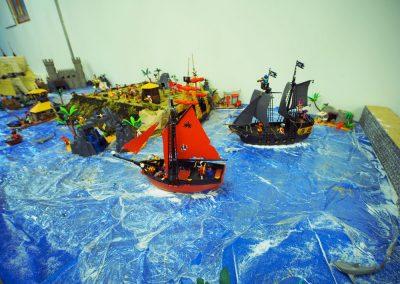 playmobil-piratas-05