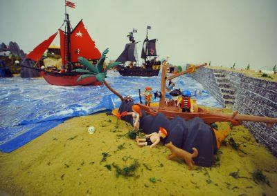 playmobil-piratas-06