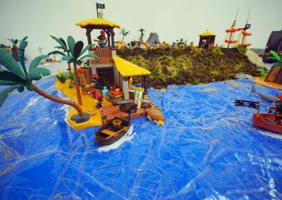 playmobil-piratas-07