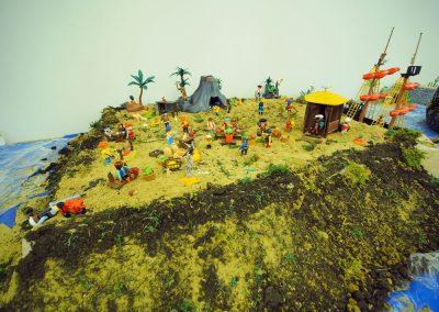 playmobil-piratas-08