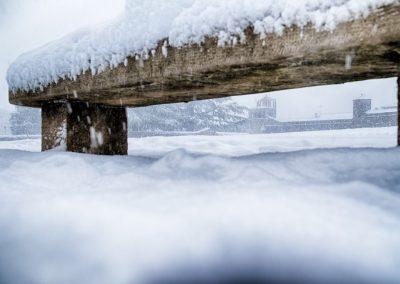 concurso2018-nieva