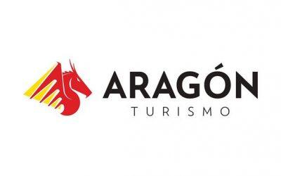 Ecociudadela nominada a mejor Experiencia Turística Aragonesa 2018