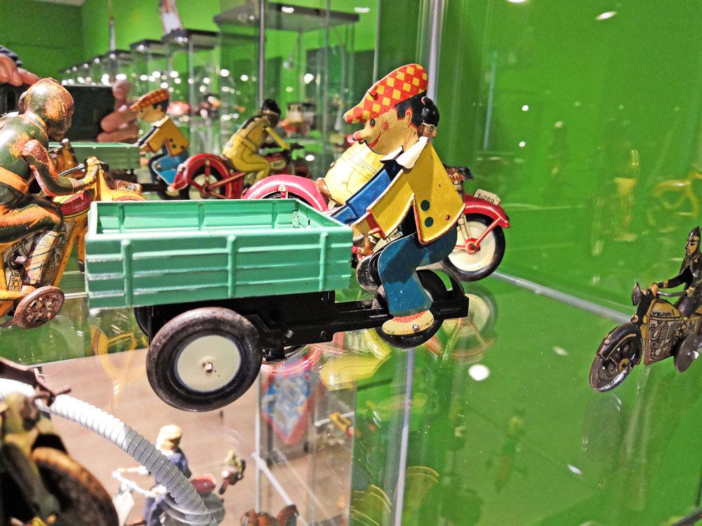 Antiguos Exposición Juguetes Juguetes Juguetes Juguetes Exposición Exposición Exposición Juguetes Antiguos Antiguos Antiguos Exposición GSVpqUzM
