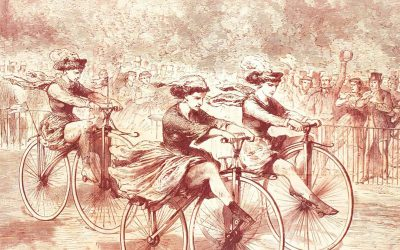 AMPLIACIÓN DE FECHAS para la exposición de bicicletas