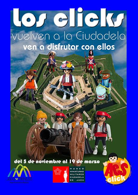exposicion-clicks-ciudadela-de-jaca