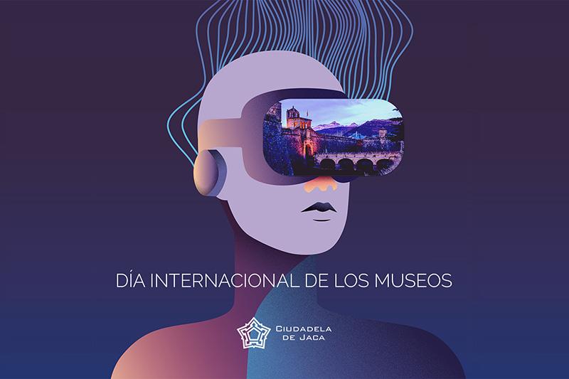 Celebramos el Día Internacional de los Museos